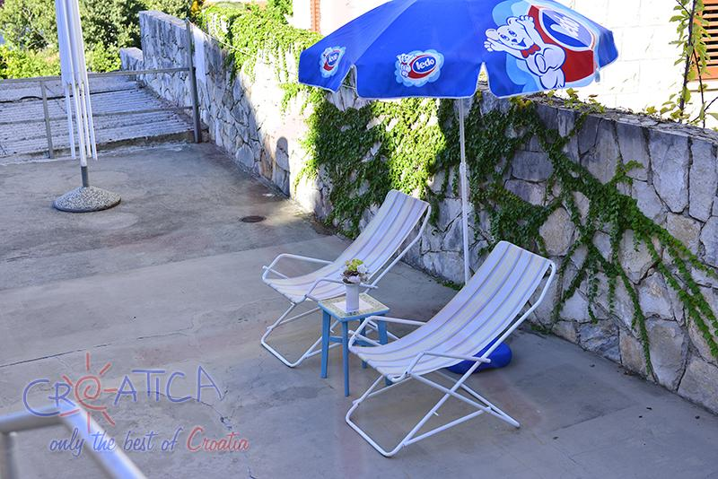 Appartement  Charming (Dubrovnik)