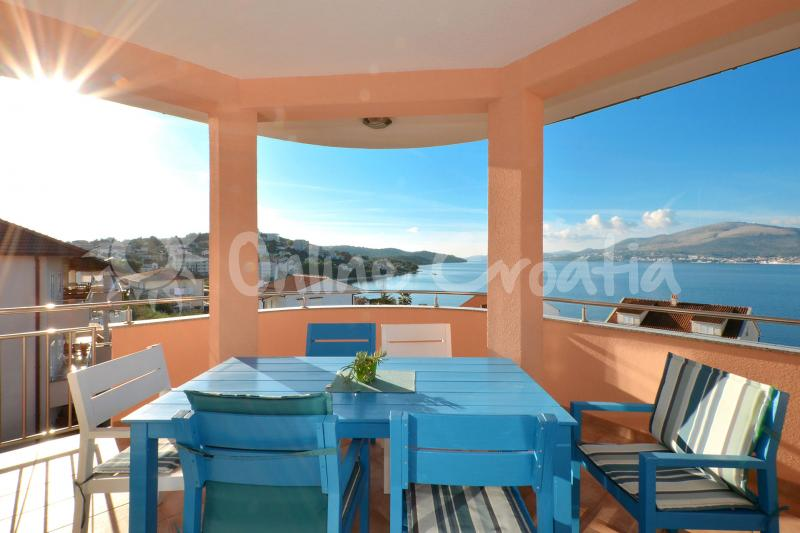 Appartement  Beach 1